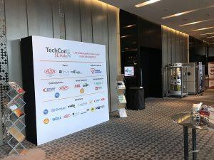 event company in malaysia