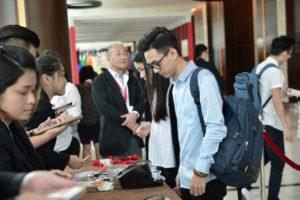 Event Company Malaysia (Invent 360 Event Company Malaysia Sdn Bhd)