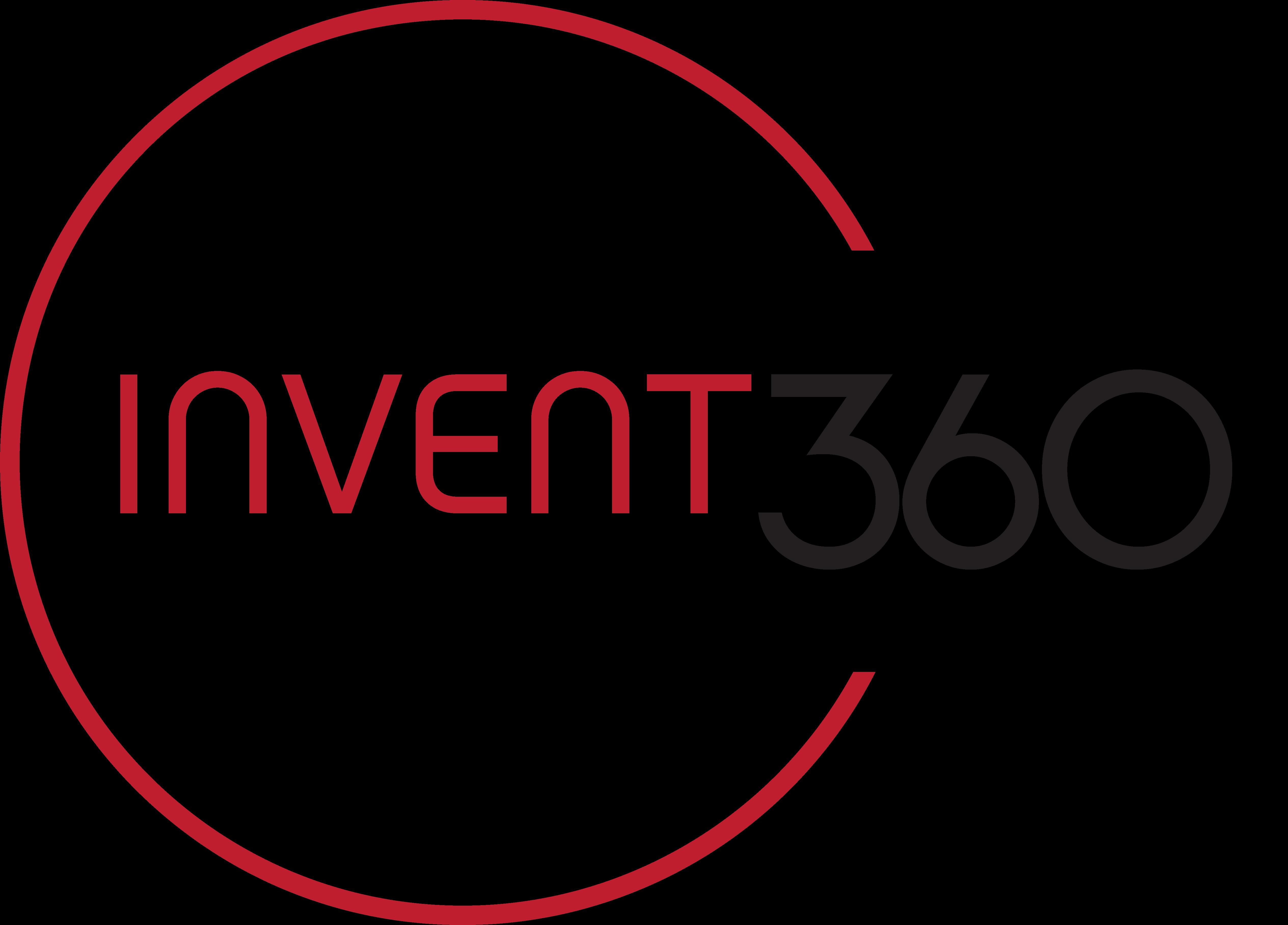 Invent360
